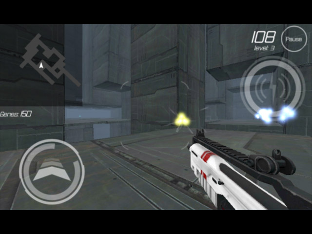 entity screenshot