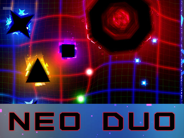 neo duo screenshot